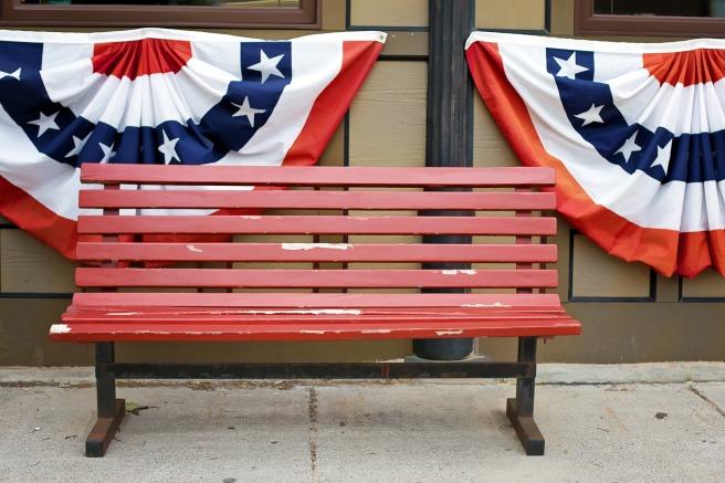 american-flags-825735_1920
