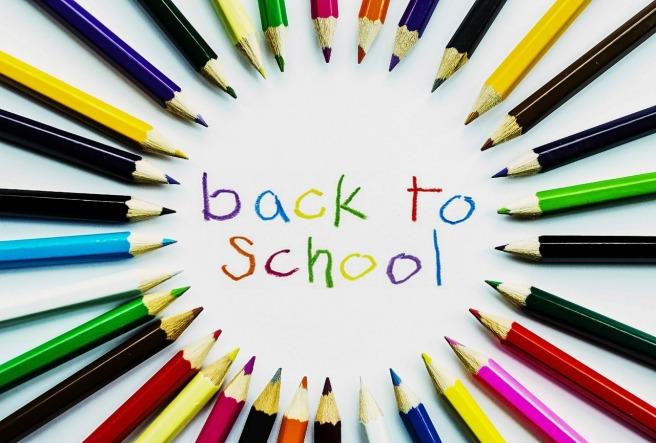school-216891_1280