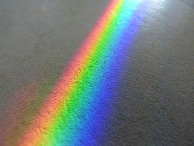 rainbow-1657557_640